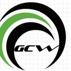 Global CAW Wrestling