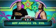 Biff vs EVIL.JPG