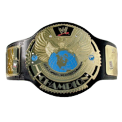 Midcard Championships in CAW