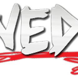 Wrestling Entertainment Dynasty Federation