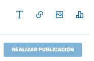Discussions - Realitzar publicació