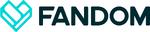 FANDOM logo.png