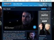Wiki Video Mass Effect