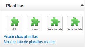 Plantilles - Editor visual.png
