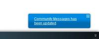 Notifications-Community-corner.png