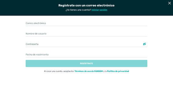 Registrar-se - 2.jpeg