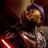 Dessanman901's avatar