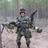 Mr. Weapon03's avatar