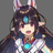 Queby's avatar