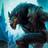 PrinceLycaon's avatar