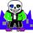 Infinizone's avatar