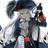 Hitakun's avatar
