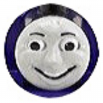 The Mighty Big Mac's avatar