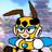 SurelyYouJestin's avatar