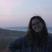 Emilysledge's avatar