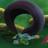 Perlarosalin's avatar