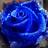 Raissa123456's avatar