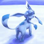 AbyssalDragon13's avatar