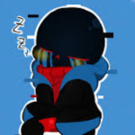 EwworSans's avatar