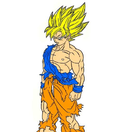 ISAQUE games's avatar