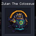MeowmereSSS's avatar