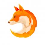 EliteFareks's avatar