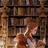 MyPersonalityIsBooks's avatar