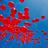 Simplesigh's avatar