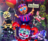 Yu415's avatar