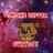 Smoke dipper evrydey's avatar