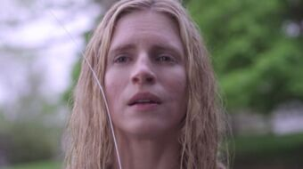 Where Is 'The OA' Season 2? Brit Marling Explains the Ambitious Reason New Episodes Are Taking So Long