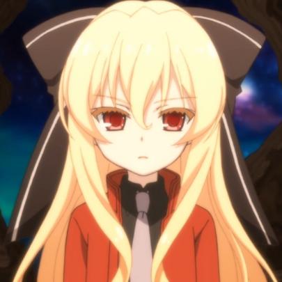 KnightsDee's avatar