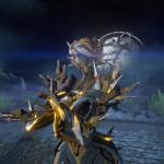 Стальной Волк's avatar