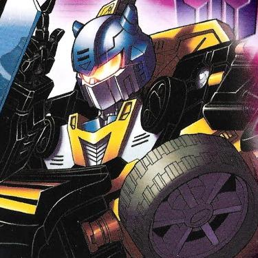 Storminus prime1's avatar