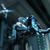 Sentinel 72