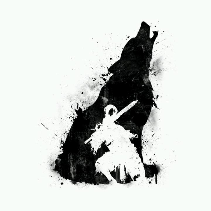 PraiseArtorias's avatar