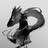 FumikageTokoyamiIsTheBomb's avatar