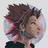 LightningThatHitTheBulb's avatar