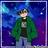 Ddlovatic4life's avatar