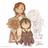 Clementineamaranthine8's avatar
