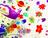 CurvyDog69's avatar