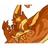 IsitVinegar's avatar