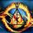 Wizardsunite07's avatar