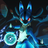 Brightslate07's avatar