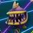 WildChomper's avatar