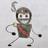 SinFaz - X's avatar