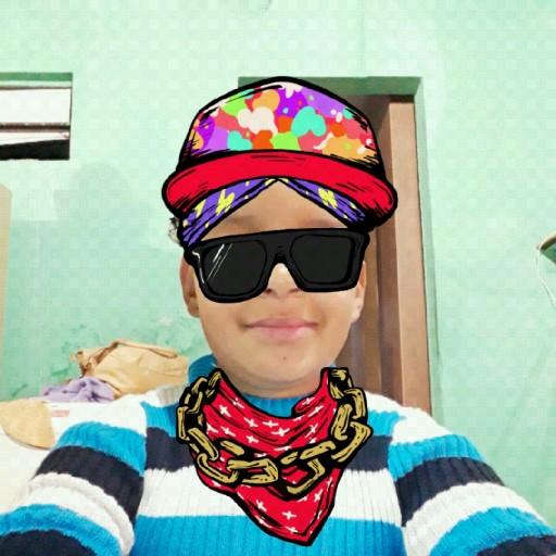 Hindaia Patricia Souza's avatar