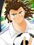 NatuLover's avatar