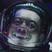 BaconShelf's avatar