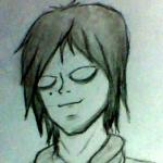 Seth Pickard's avatar